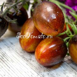 Brad's Atomic Grape (Атомный виноград Бреда), США