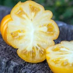 Yellow Ruffles (Желтый Ребристый), США